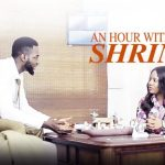 Download An Hour With The Shrink Mp4