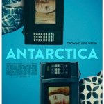 Download Antarctica (2020) Mp4
