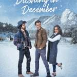 Download Dashing in December (2020) Mp4