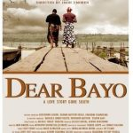 Download Dear Bayo Mp4