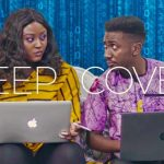 Download Deep Cover Mp4