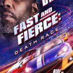 Download Fast and Fierce: Death Race (2020) Mp4