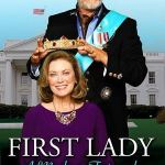 Download First Lady (2020) Mp4