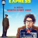 Download Free Lunch Express (2020) Mp4