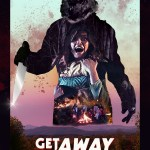 Download GetAWAY (2020) (Dir. Blayne Weaver) Mp4