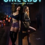 Download Girl Lost: A Hollywood Story (2020) Mp4