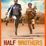 Download Half Brothers (2020) Mp4