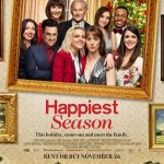 Download Happiest Season (2020) Mp4