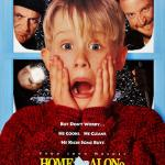 Download Home Alone (1990) Mp4
