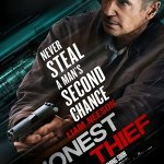 Download Honest Thief (2020) Mp4