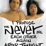 Download I Propose We Never See Each Other Again After Tonight (2020) Mp4