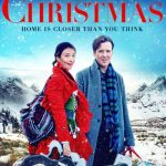 Download Lost at Christmas (2020) Mp4