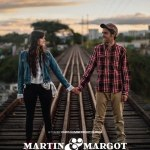 Download Martin & Margot or There's No One Around You (2019) Mp4