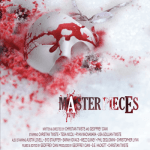 Download Master Pieces (2020) Mp4