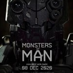 Download Monsters of Man (2020) Mp4
