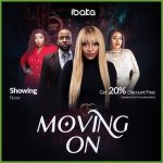 Download Moving On Mp4