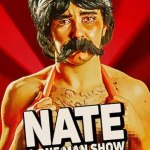 Download Natalie Palamides: Nate – A One Man Show (2020) Mp4