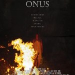 Download Onus (2020) Mp4