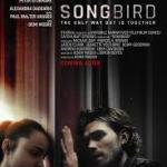 Download Songbird (2020) Mp4
