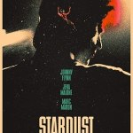 Download Stardust (2020) Mp4