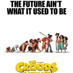 Download The Croods: A New Age (2020) (Animation) HDCam Mp4