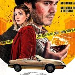 Download The Kid Detective (2020) Mp4