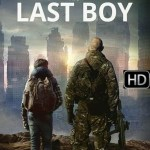 Download The Last Boy (2019) Mp4