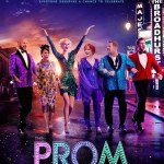 Download The Prom (2020) Mp4
