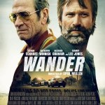 Download Wander (2020) Mp4