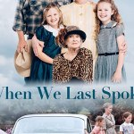 Download When We Last Spoke (2019) Mp4