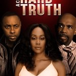 Download A Cold Hard Truth (2020) Mp4