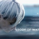 Download Body of Water (2020) Mp4