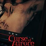 Download Curse of Aurore (2020) Mp4