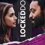 Download Locked Down (2021) Mp4