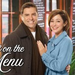 Download Love on the Menu (2019) Mp4
