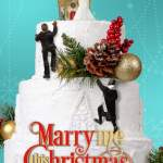 Download Marry Me This Christmas (2020) Mp4