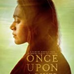 Download Once Upon a River (2019) Mp4