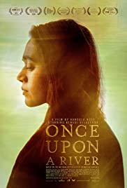 Once Upon a River (2019)