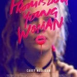 Download Promising Young Woman (2020) Mp4