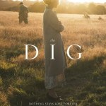 Download The Dig (2021) Mp4