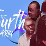 Download The Fourth Party Mp4