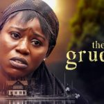 Download The Grudge (2020) Mp4