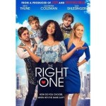 Download The Right One (2021) Mp4