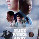 Download Alice Fades Away (2021) Mp4