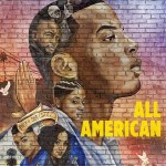 Download All American S03E04 Mp4