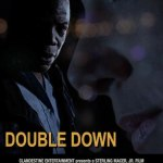 Download Double Down (2020) Mp4
