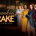 Download Frankie Drake Mysteries S04E06 Mp4
