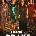 Download Frankie Drake Mysteries S04E07 Mp4