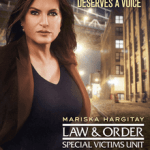 Download Law and Order SVU S22E07 Mp4