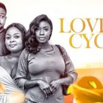Download Love Cycle Mp4